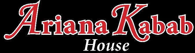 Ariana Kabab House